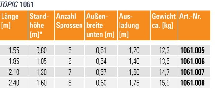 Layher-Tabelle-Topic-Treppenstehleiter-1061