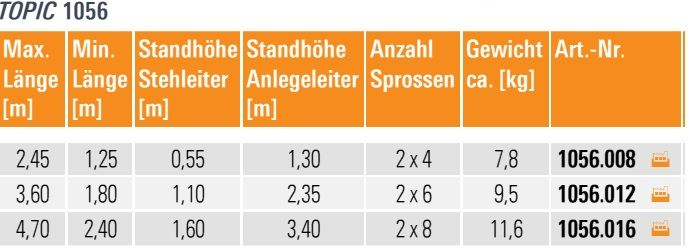 Layher-Tabelle-Topic-Klappleiter-1056
