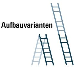 Aufbauvarianten-1056